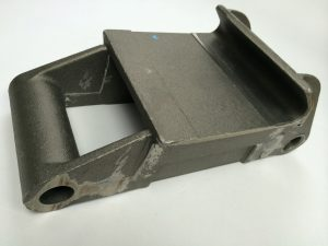 Mounting Brackets (Agricultural)