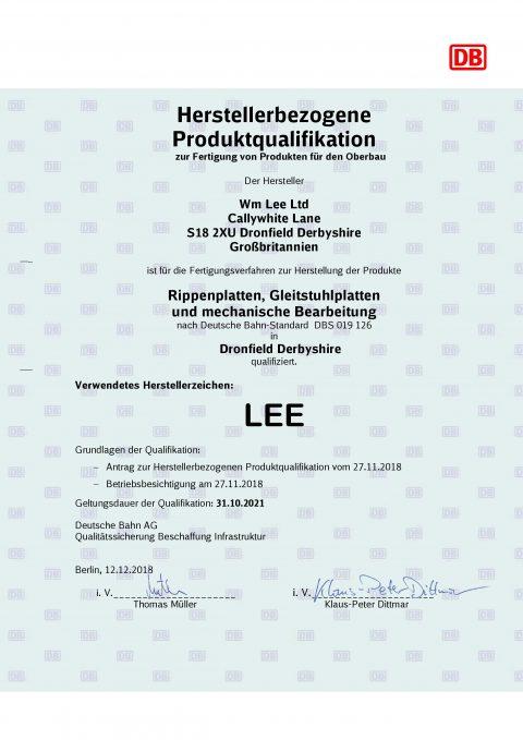 20181212_HPQ_Zertifikat_WmLee-page-001