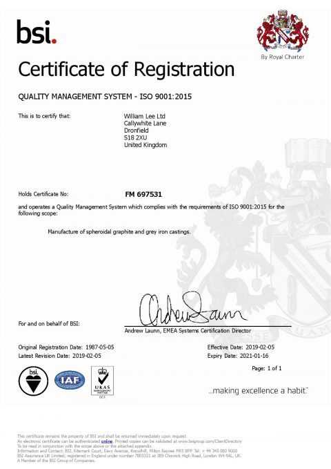ISO9001 WMLee Feb 2019 FM 697531-page-001